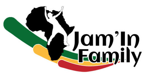 Jam'In Family